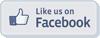 Like Knobe's Radio Shack on FaceBook