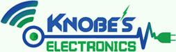 Knobes-radio-shack-logo
